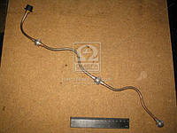 Трубка дренажная ТНВД ЯМЗ 236 (производитель ЯМЗ) 236-1104370-Б