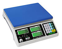 Счетные весы Jadever JCL-3K