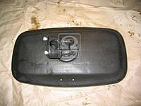 Зеркало боковое ГАЗ 3307, 4301  (производитель ГАЗ) 4301-8201418