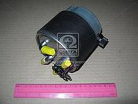 Фильтр топливный (Производство Knecht-Mahle) KL440/18