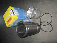 Гильзо-комплект СМД 31,-19Т.02 (ГП+ уплотнительноекольца) (грубойС) поршневые кольца ( МД Конотоп) 31-01С15
