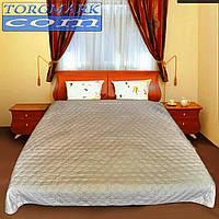 Одеяло летнее двуспальное Сиеста 175 х 210