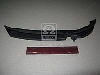 Крепеж бампера передний VW PASSAT B6 05- (производитель TEMPEST) 051 0610 963