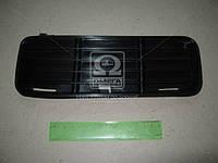 Решетка в бампера левая VW CADDY -04 (производитель TEMPEST) 051 0593 911