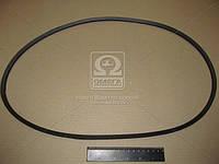 Ремень 8,5х8х1320 помпа КАМАЗ 740 (производитель БРТ) 740.1307170