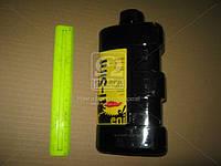 Масло моторное ENI I-Sint 5W-30 A3/B4/C3 (Канистра 1л) 5W-30 A3/B4/C3