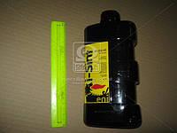 Масломоторное ENI I-Sint MS 5W-40 (Канистра 1л) 102291