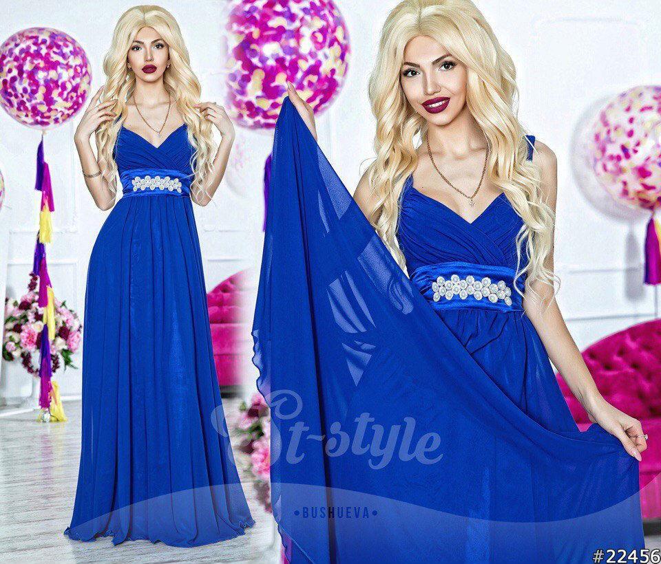 cab91f59ba2 Платье женское нарядное в греческом стиле - Интернет-магазин