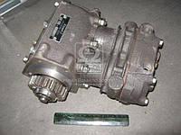 Компрессор 2-цилиндровый ( старого образца) 5320-3509015