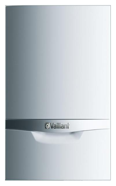 Двухконтурные конденсационные газовые котлы Vaillant