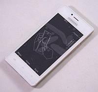 Смартфон Samsung RS90 (2SIM)