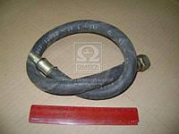 Шланг тормозной ЗИЛ 130 длинный 130-3506085