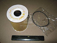 Фильтр масляный (производитель Knecht-Mahle) OX254D1