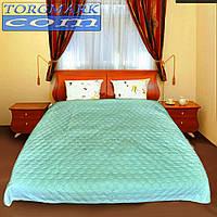 Одеяло летнее двуспальное евро Сиеста 200 х 220