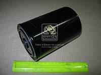 Фильтр топлива RENAULT (TRUCK) 95046E/PP971 (производитель WIX-Filtron) 95046E