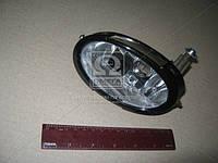 Фара противотуманная правый MAZDA 3 04-09 (Производство TYC) 19-A867-01-2B