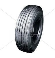 Шина 315/70R22,5 154/150M F805 (LingLong) 211011899