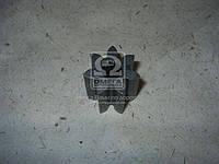 Шестерня ведомая насоса маслянный ГАЗ 53,3307 (производитель ЗМЗ) 33.1011032-А
