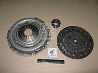 Сцепление FORD, LDV (производитель SACHS) 3000 389 002