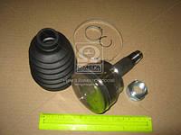 ШРУС с пыльником FIAT (Производство Ruville) 75863S