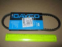 Ремень клиновой (Производство DAYCO) 10A0595C