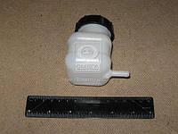 Бачок цилиндра сцепления главный УАЗ 452 (производитель УАЗ) 3741-1602560