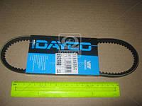 Ремень клиновой (Производство DAYCO) 10A0635C