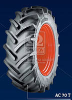 Шина 480/70R30 141A8/141B AC 70 T MI TL (Mitas) 4006340760000
