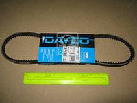 Ремень клиновой (Производство DAYCO) 11A0760C