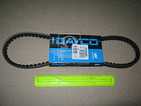 Ремень клиновой (производитель DAYCO) 13A0838R