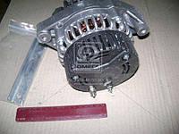 Генератор ГАЗ (ЗМЗ 406) 14В 80А (Производство г.Ржев) 5122.3771000