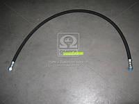 РВД 1610 Ключ 32 d-16 2SN (производитель Гидросила) Н.036.85.1610 2SN