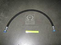 РВД 1210 Ключ 41 d-20 2SN (производитель Гидросила) Н.036.87.1210 2SN