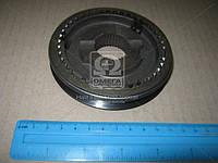 Муфта синхронизатора 3-4 передачи со ступицей ГАЗ 31029, 3302 (производитель ГАЗ) 31029-1701116-10
