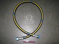 РВД 1610 Ключ 41 d-20 2SN (производитель Гидросила) Н.036.87.1610 2SN