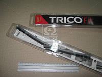 Щетка стеклоочиститель 300 стекла заднего FIAT DOBLO TRICOFIT (Производство Trico) EX307
