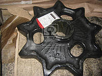 Колесо ведущее ТДТ 55 (производитель ЧАЗ) 55А-32-001-Б1