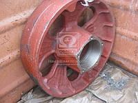 Колесо направляющее ТДТ 55 (производитель ЧАЗ) 95-31-053А
