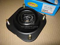 Опора амортизатора MAZDA 323 передний (Производство RBI) D1336F