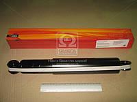 Амортизатор УАЗ ПАТРИОТ подвески заднего газовый со втулкой (производитель УАЗ) 3159-2915006-01
