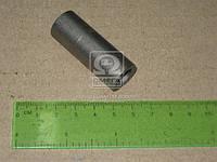 Втулка распорная ВАЗ 2101 (производитель АвтоВАЗ) 21010-291910510