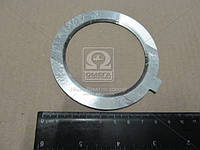 Шайба подшипника к/в задний ГАЗ 2410, 3302  (Производство ЗМЗ) 4021.1005184-02