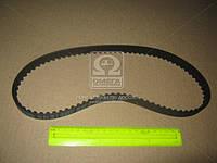 Ремень зубчатый ГРМ 83x19.0 (производитель DAYCO) 94012