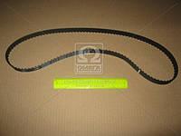 Ремень зубчатый ГРМ 123x19.0 (производитель DAYCO) 94057