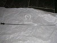 Щуп уровня масла ГАЗ дв.406 (покупн. ГАЗ) 406.1009050