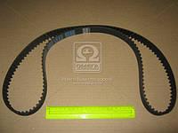 Ремень зубчатый ГРМ 149x25.4 (производитель DAYCO) 94152