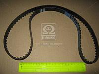 Ремень зубчатый ГРМ 122x19.0 (производитель DAYCO) 94175