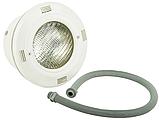 Прожектор галогенный Kripsol PHM300.С (300 Вт) под бетон, фото 2