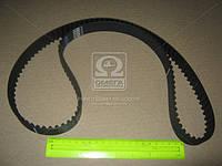 Ремень зубчатый ГРМ 133x25.4 (производитель DAYCO) 94464