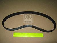 Ремень зубчатый ГРМ 117x29.0 (Производство DAYCO) 94510